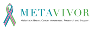 METAvivor - Metastatic Breast Cancer Awareness, Research and Support