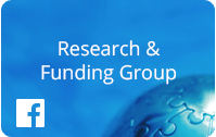 Facebook Group For Research and Funding Support for Metaplastic Breast Cancer Global Alliance