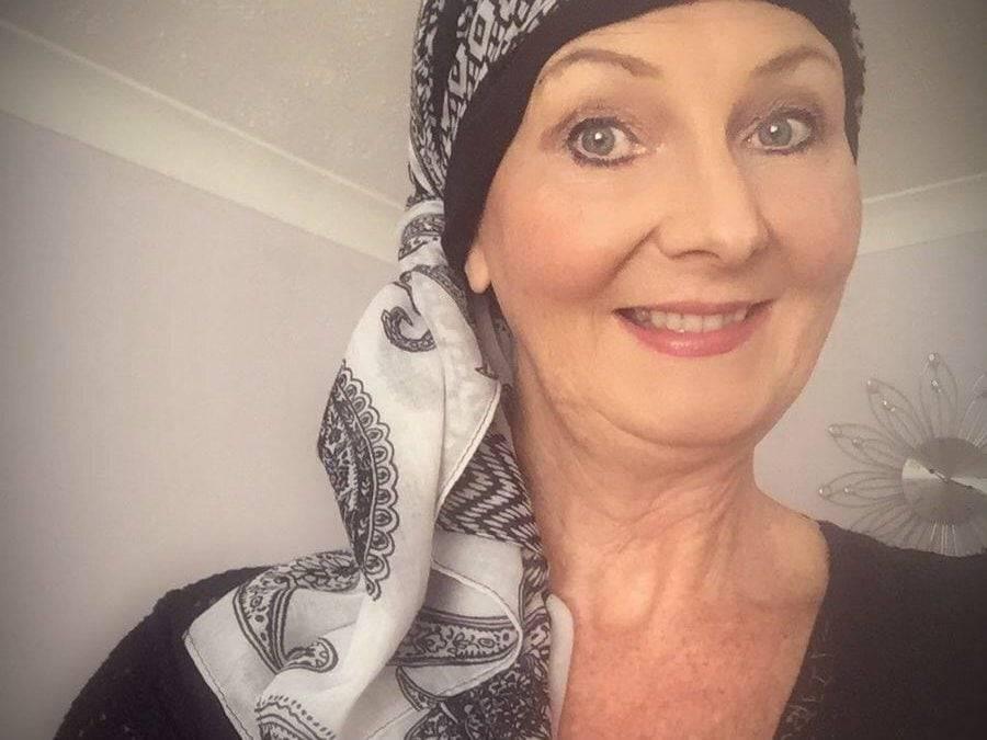 Jeanie Member Story Spotlight