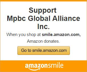 Amazon Smiles for Metaplastic Breast Cancer Global Alliance Inc
