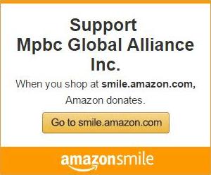 Amazon Smiles for Metaplastic Breast Cancer Global Alliance Inc
