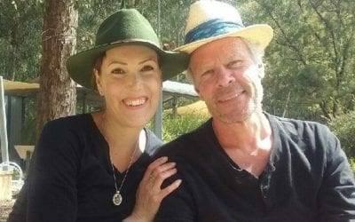 Tanya Gendle Member Spotlight Story