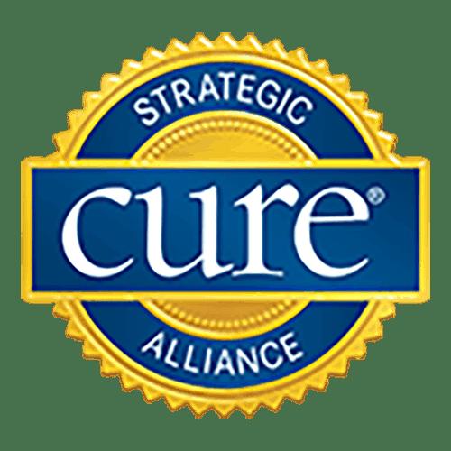 Strategic Alliance Partnership Program Announcement