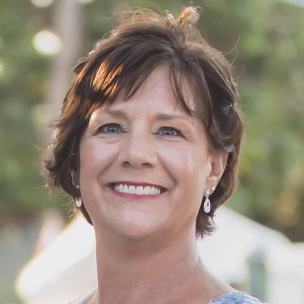 Laura Houmes Member Story Spotlight